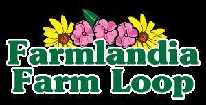 Farmlandia-Farm-Loop